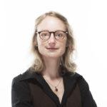Eva-Katharina Wenzel