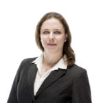 Romina Gersuni