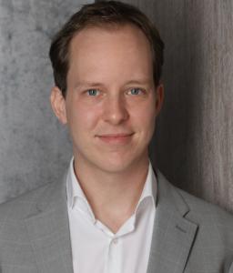 Dr. Florian Meißner arbeitet als Berater und Journalist für NewsGuard